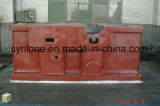 Gearbox Housing Sand Casting Gearbox