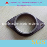 Precision Investment Casting Flange