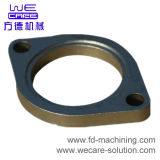 OEM Sand Casting Iron Part /Shell Mold Casting