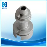 Aluminum Alloy Products Manufacturers Custom Processing Die-Casting Auto Parts