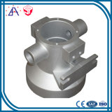 Custom Make Casting Products (SYD0588)