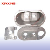 Aluminum Casting For Auto Parts