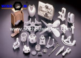 Investment Casting Parts