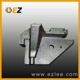 Best Price Customized Top Quality Precision Aluminum Die Casting for Machinery Parts