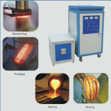 80kw Made in China Induction Heating Forging Machinery to Make Bolt and Nut (WH-VI-80)