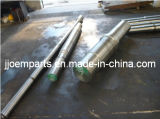 1.4923/X22CrMoV12-1/X22CRMOV121/X22CrMoV12.1 Forged Forging Steel Round Bars(Flat Bars, Hollow Bars)