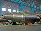 Big Forging Roller (42CrMo4/30CR OR REQUIRED)