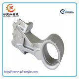 OEM Steel Investment Casting for Auto Parts