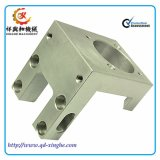 China Lost Wax Casting Supplies