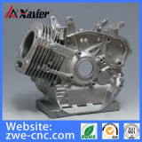 Die Casting for Engine-Case, Precision Casting