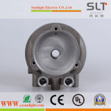 Stable Performance Motor Cycle Casting Parts with Tight Tolerance