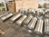 Mc1, Mc2, Mc3 Forged Steel Roller Shaft