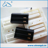Supply OEM Fabrication Silicone Molds Vacuum Casting