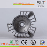 Small Size Stainless Steel Precision Casting Parts for DC Motor
