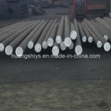 Y25cr13ni2 Special Steel Round Bar