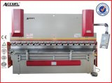 USA Hot-Sale Sheet Metal Bending Machine with CNC Controller