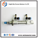 Precision Pneumatic Components Mini Cylinder