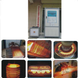High-Precision Heating Equipment for Metal Forging