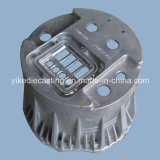 Aluminum Die Casting Part / Aluminum Die Casting for LED Light