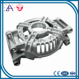 OEM Factory Made Aluminium Die Casting Supplier (SY0291)
